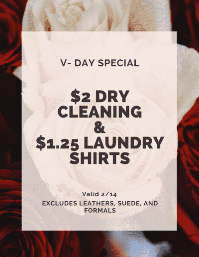 Valentines-Day-Special-2018